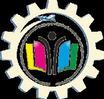 """ДНЗ """"Харківський регіональний центр професійної освіти поліграфічних медіатехнологій та машинобудування"""""""